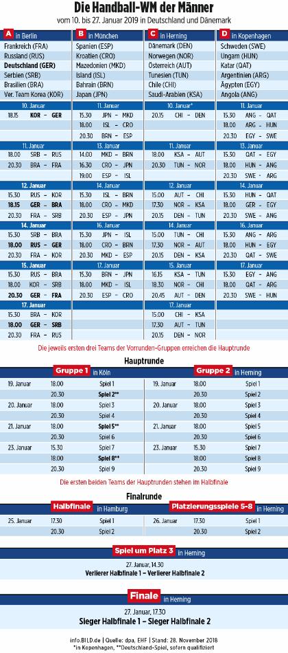 15FBA3B3-B2F1-4B4B-A564-710E6ADF0982.png