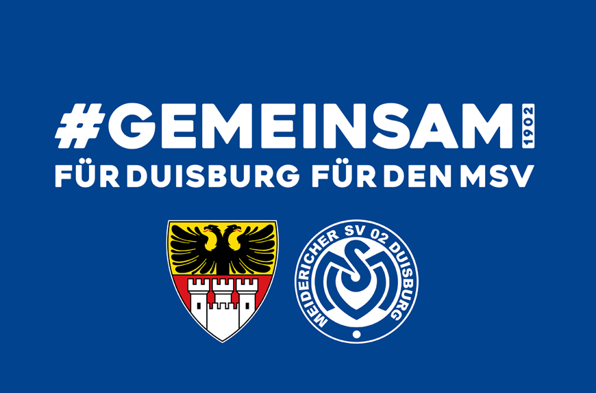 _GEMEINSAM1902_website.png