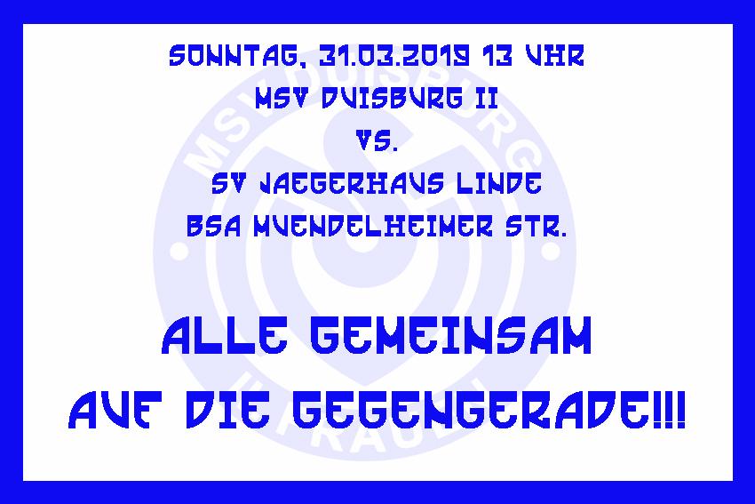 Ankündigung Jägerhaus Linde.jpg