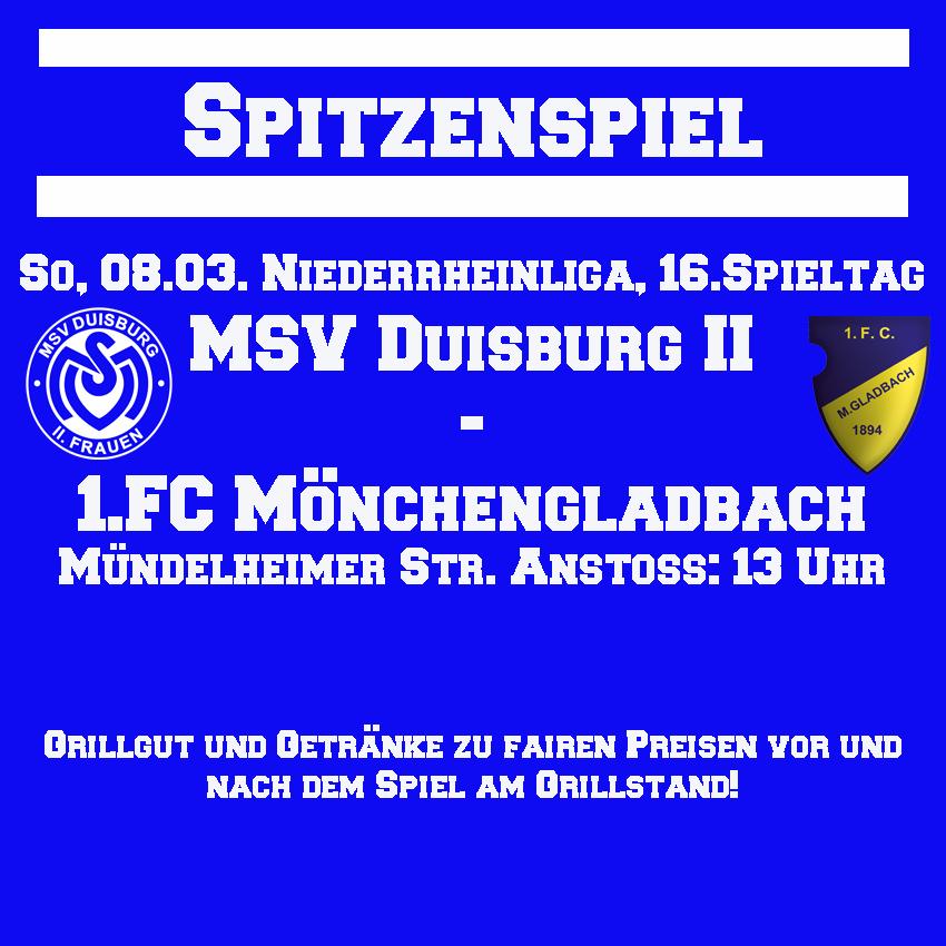 Ankündigung Mönchengladbach.jpg