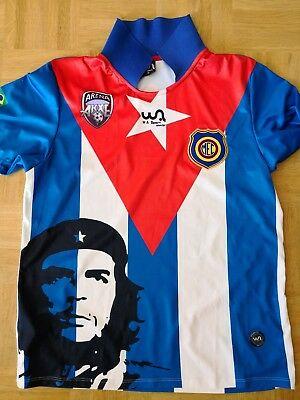 CD-Madureira-Trikot-Che-Guevara-Brasilien.jpg