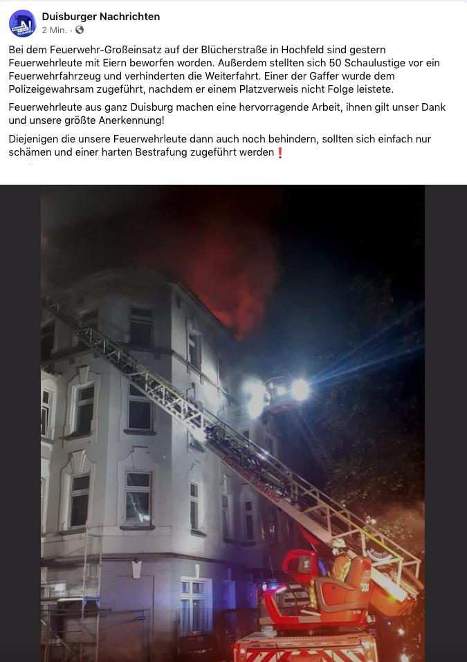 Duisburger Nachrichten.jpg
