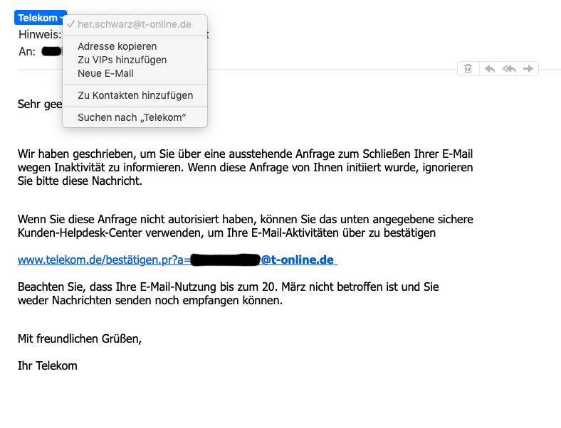 Fishingmail Telekom.jpg