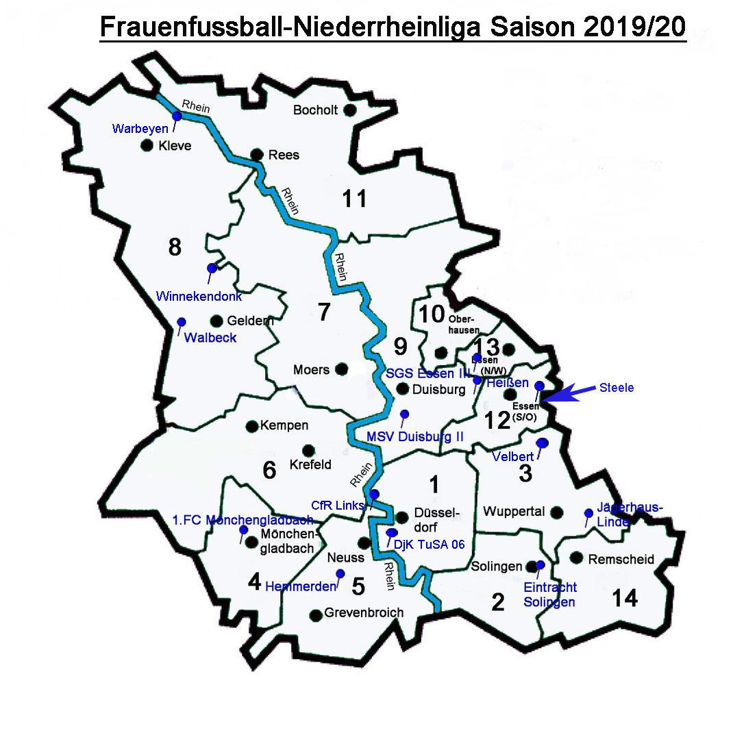 Frauenfussball-Niederrheinliga 2019-20.jpg