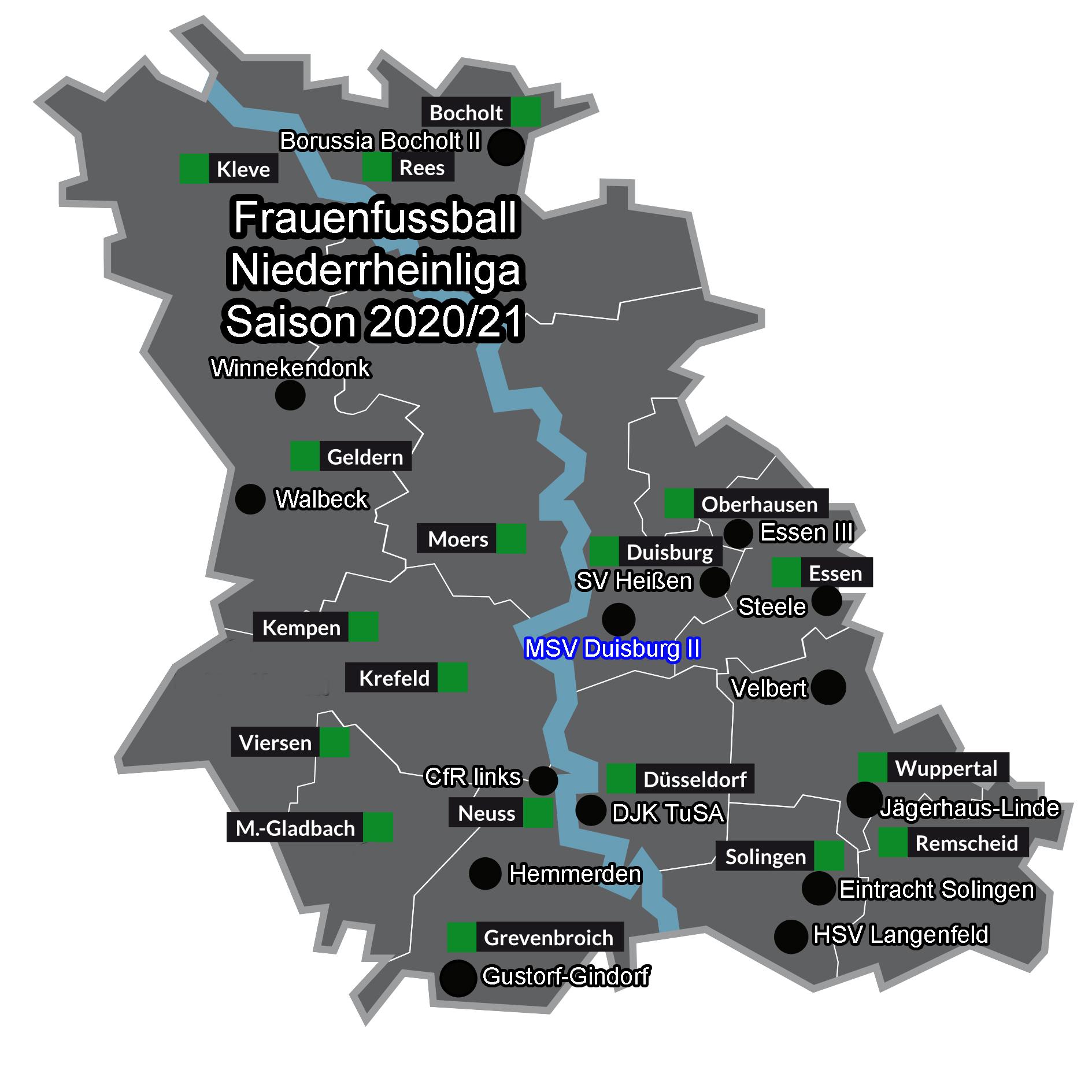 Frauenfussball-Niederrheinliga Saison 2020-21 (2).jpg