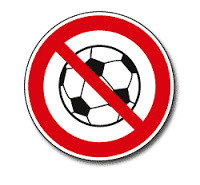 Fußballspielen verboten.png