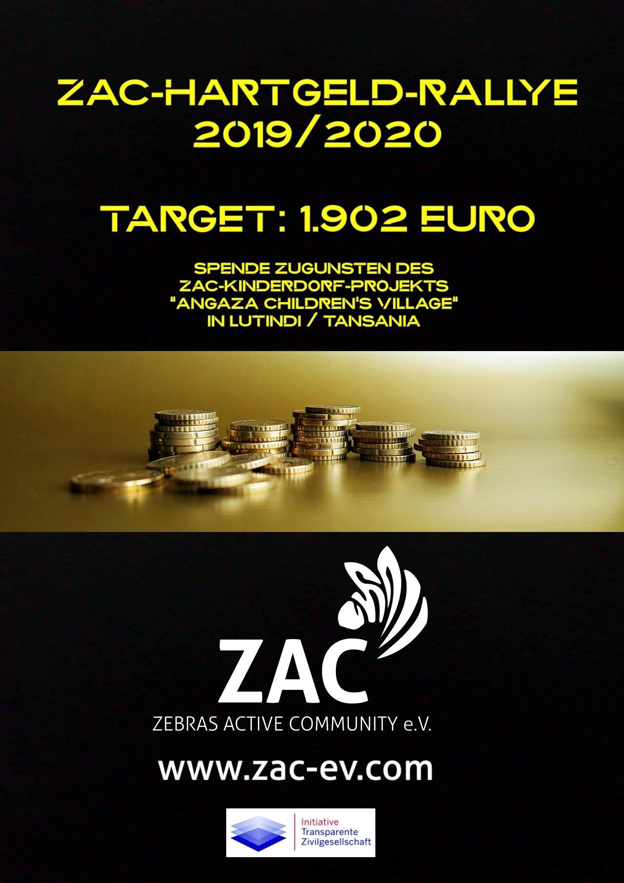 Poster Münzsammlung Saison 2019-202.jpg