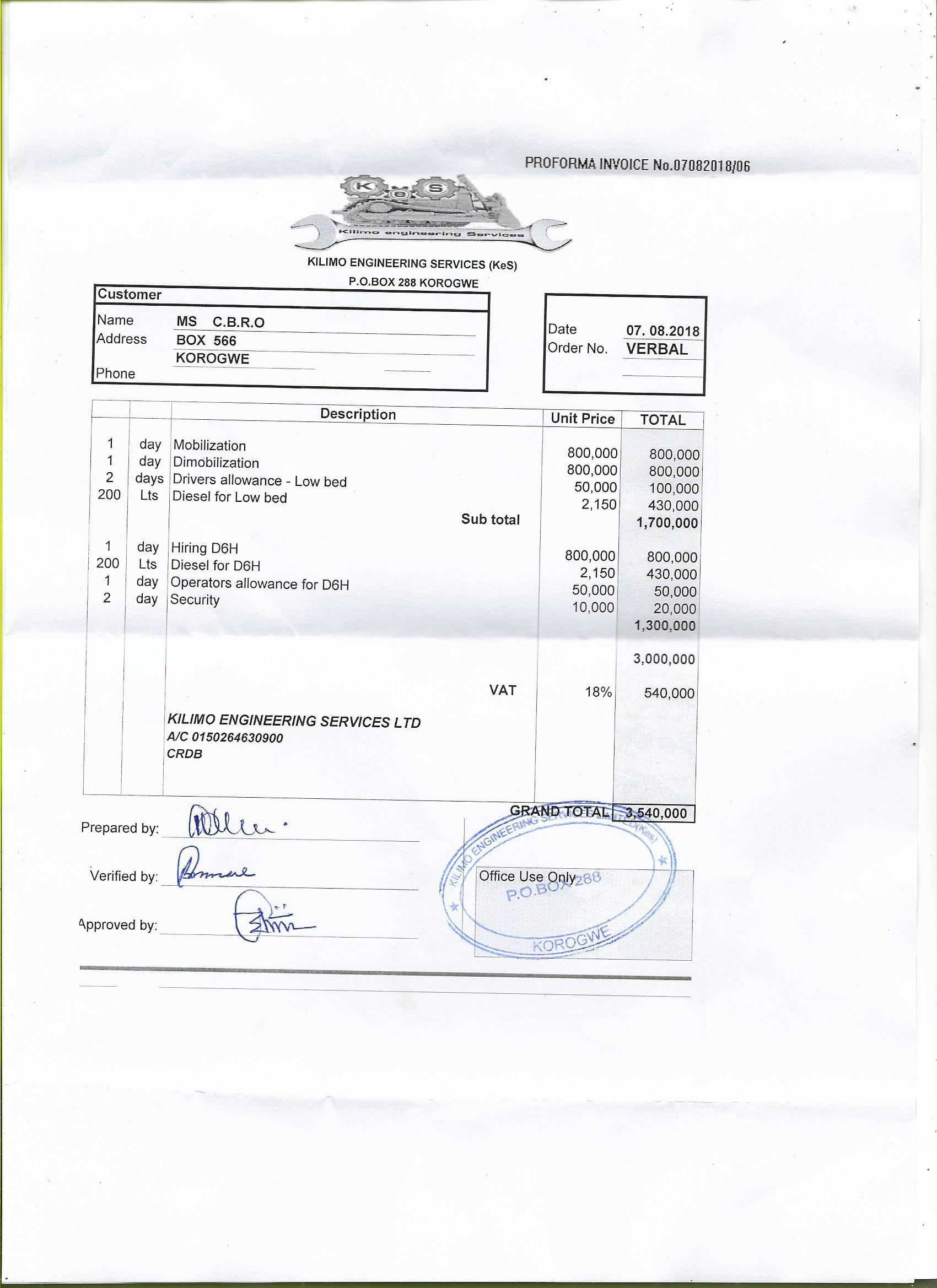 Proforma invoive 001.jpg