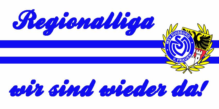 Regionalliga wir sind wieder da.jpg