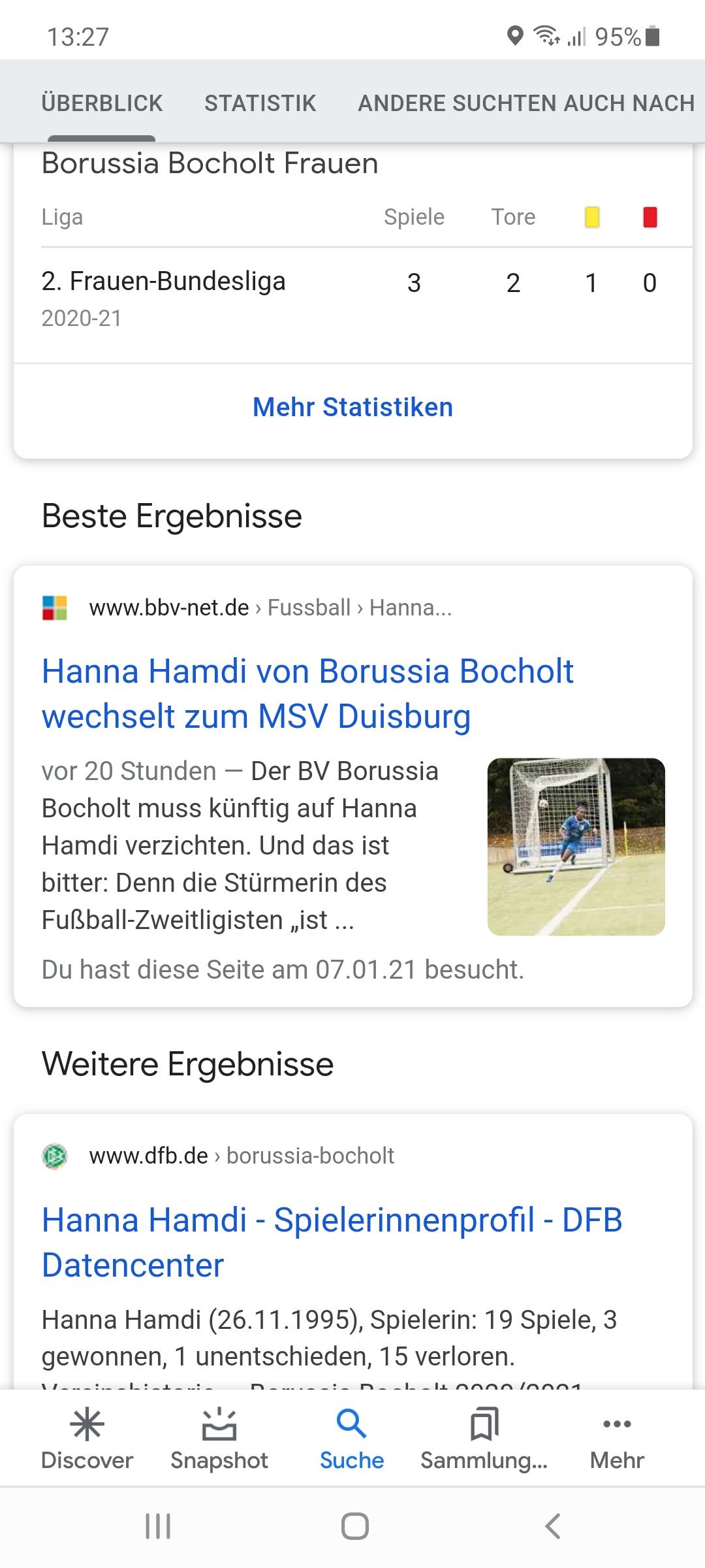 Screenshot_20210108-132717_Google.jpg