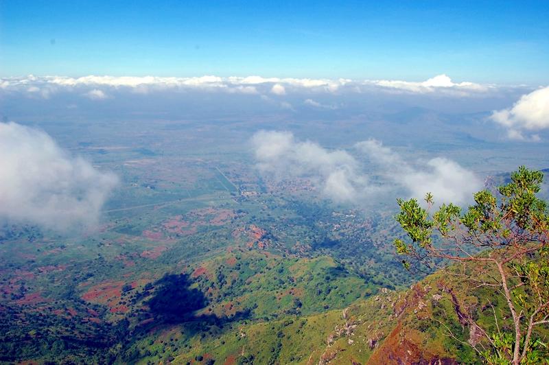 Usambara_Mountains,_Tanzania_(2392812729).jpg