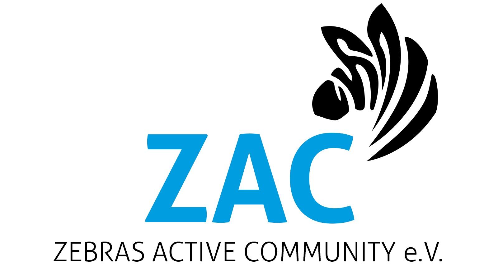 ZACLogoJPG - neu.jpg